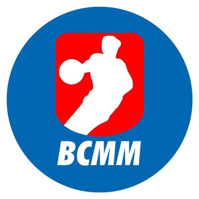 Basket Club Mézin Moncrabeau