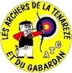 Les Archers de la Ténarèze et du Gabardan