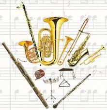 Cercle Musical Mondelangeois