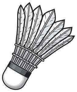 Badminton Mondelange