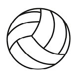 Club de Volley