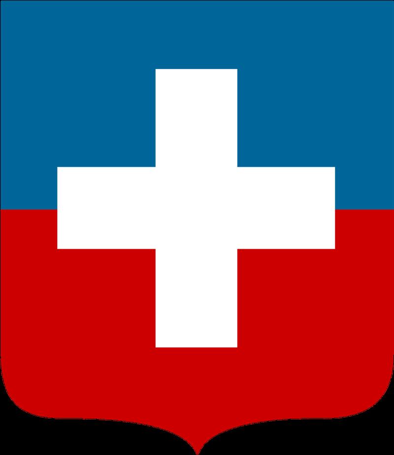 Association des Secouristes Français Croix Blanche