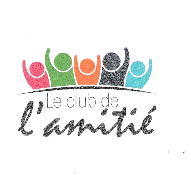 CLUB DE L'AMITIE
