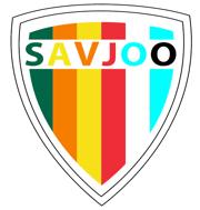 """""""S.A.V.J.O.O.     Ecole de rugby de St Aulaire - Allassac - Varetz - Juillac - Orgnac - Objat  -"""""""