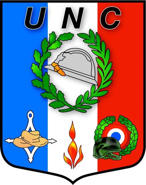 UNC Curzon - ST Cyr - St Benoist