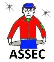 ASSEC (ASSOCIATION SOLIDAIRE DE SERVICE A L'ECONOMIE COLLECTIVE)