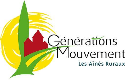 """Génération Mouvement : """"Les Amis du Vallon"""""""