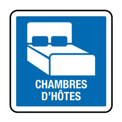 Chambres d'hôtes du Vallon Enchanté