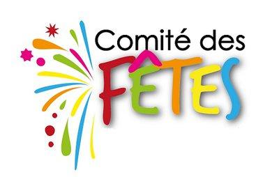 COMITE DES FETES
