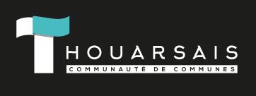 Le Thouarsais