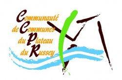 CC du Plateau du Russey