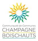 Champagne Boischauts