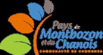 Pays de Montbozon et du Chanois
