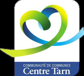 Centre Tarn
