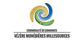 Vézère-Monédières-Millesources