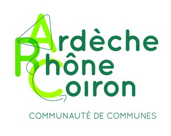 Ardèche Rhône Coiron