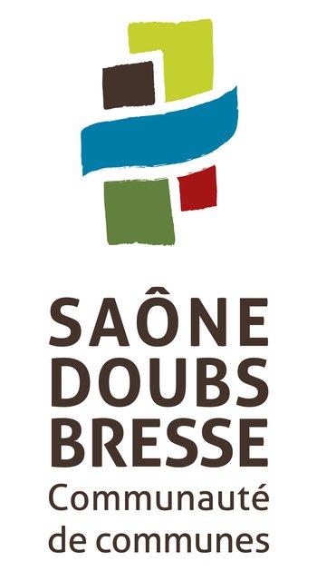 Saône Doubs Bresse