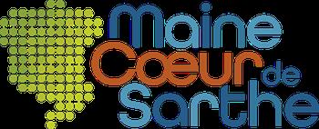 Maine Cœur de Sarthe