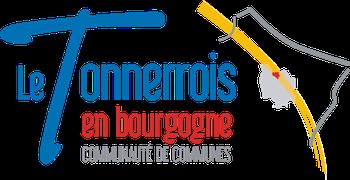 Le Tonnerrois en Bourgogne