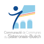 Sisteronais Buëch