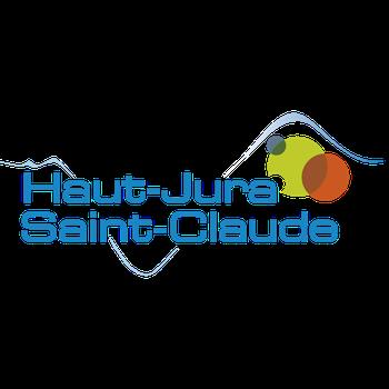 Haut-Jura Saint-Claude