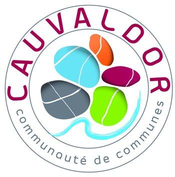 Cauvaldor