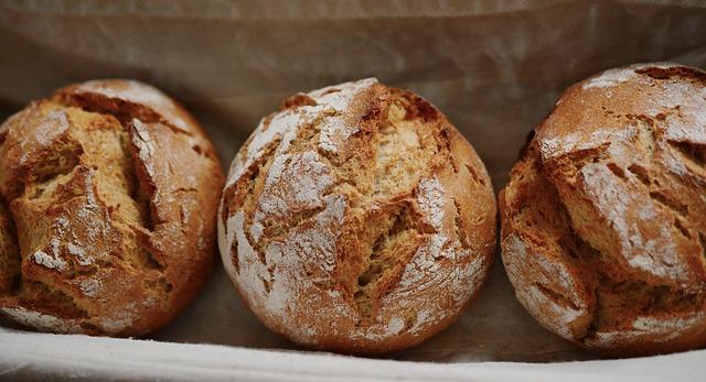 Boulangerie Pâtisserie Dion