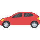 logo Auto Ecole Pequignot
