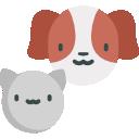 logo Cat'Pattes
