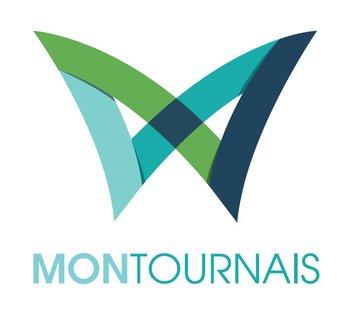 Montournais