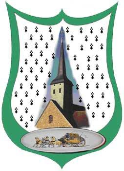 Saint-Léger-des-Prés
