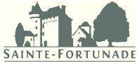 Sainte-Fortunade