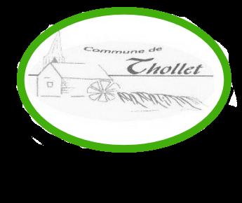 Thollet