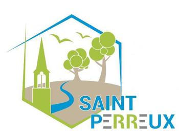 Saint-Perreux
