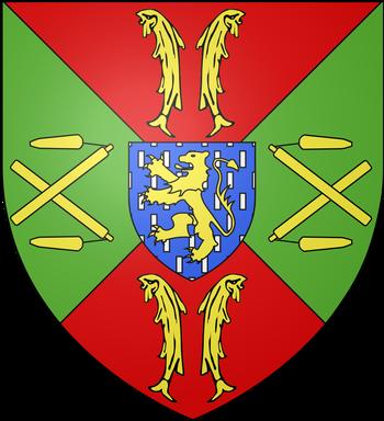Montenois