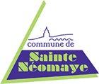 Sainte-Néomaye