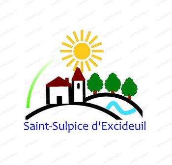 Saint-Sulpice-d'Excideuil
