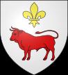 Tauriac