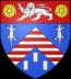 Saint-Gervais-de-Vic