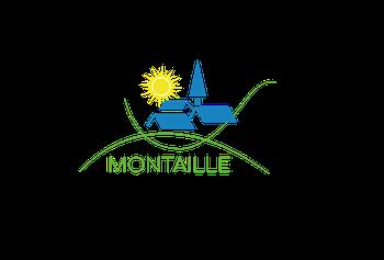 Montaillé