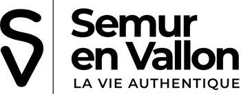 Semur-en-Vallon