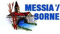 Messia-sur-Sorne