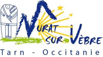 Murat-sur-Vèbre
