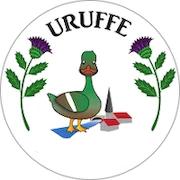 Uruffe