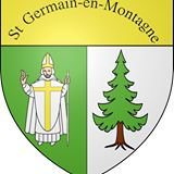 Saint-Germain-en-Montagne