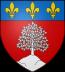 Réalmont