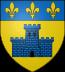 Montredon-Labessonnié