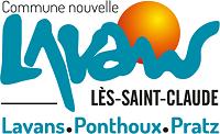 Lavans-lès-Saint-Claude