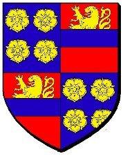 Courbouzon