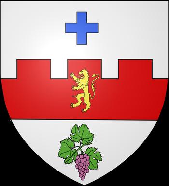 Voutezac